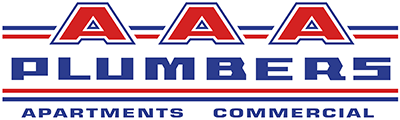 AAA Plumbers