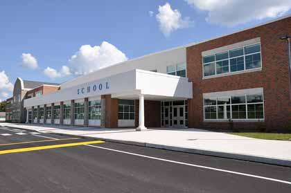 Houston Schools & Education Facility Plumbing Repair