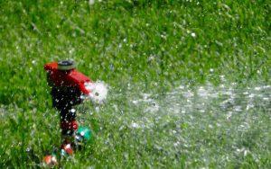 Plumbing, Sprinkler, Commercial Plumbing