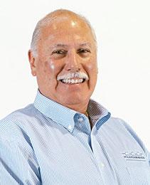 Cesar Lima