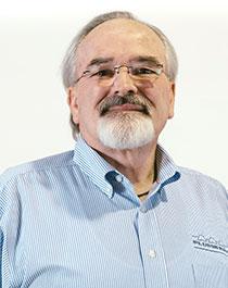 John Snider