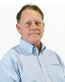 Paul Gonyer
