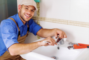 Houston Commercial Plumbing Company