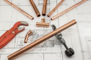 Houston commercial plumber - AAA Plumbers