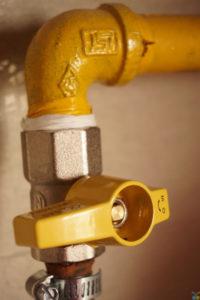 Houston Commercial Plumbing Company – AAA Plumbers