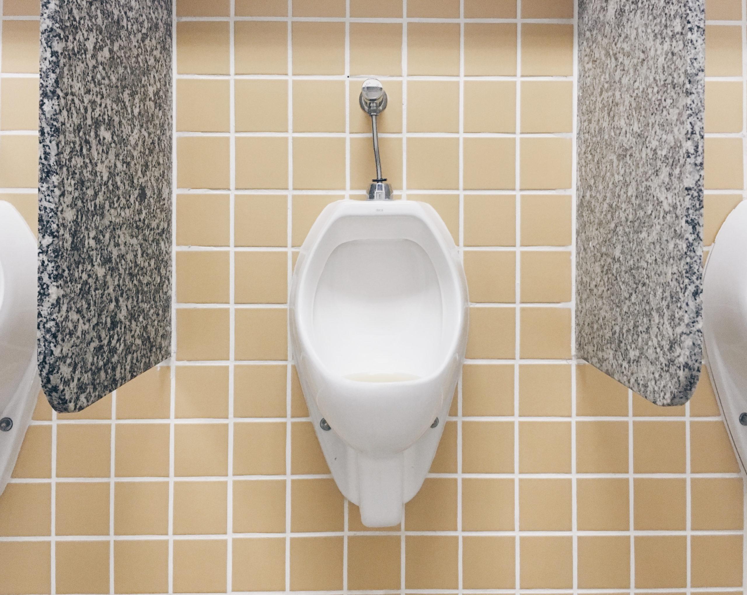 Houston commercial plumber – AAA Plumbers